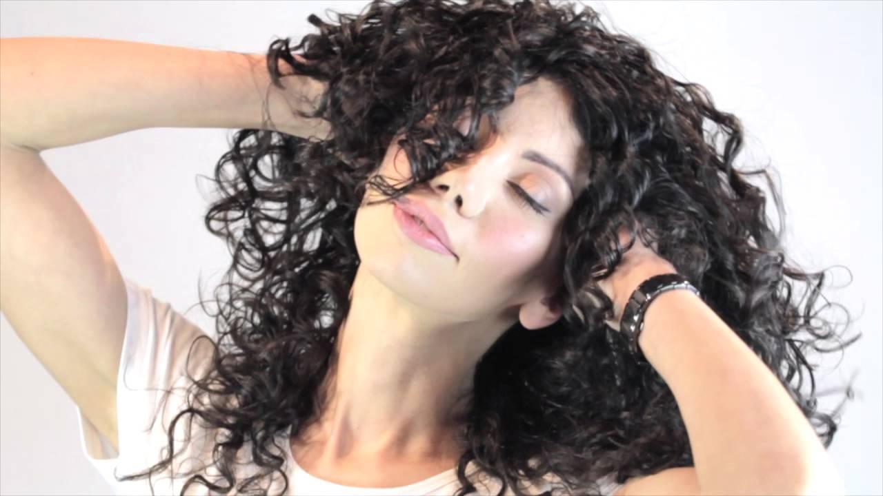 Лунный календарь химической завивки волос на сентябрь 2021