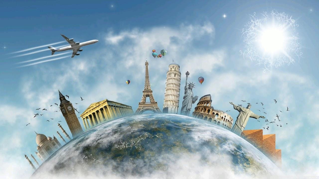 Лунный календарь поездок на октябрь 2021 года