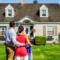 Лунный календарь покупки недвижимости на июнь 2021 года