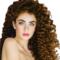 Лунный календарь химической завивки волос на июль 2021